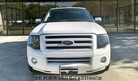 2009 FORD EXPEDITION LIMITED PKG