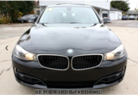 2014 BMW 3 SERIES XDRIVE35I PKG