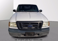 2004 FORD RANGER REGULAR CAB PKG