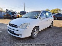 2007 KIA CARENS 7SEATER_N.V