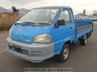 2003 TOYOTA TOWNACE TRUCK
