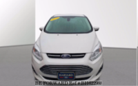 2017 FORD FORD OTHERS TITANIUM  PKG