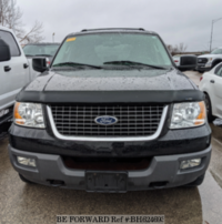 2003 FORD EXPEDITION PREMIUM