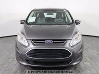2017 FORD FORD OTHERS C-MAX PKG