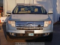 2008 FORD EDGE LIMITED PKG