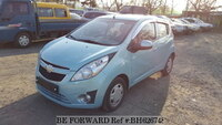 2012 CHEVROLET SPARK POWER WINDOW,GOOD CONDITION