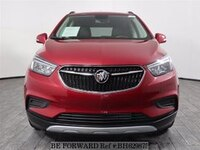 2018 BUICK BUICK OTHERS ENCORE PKG
