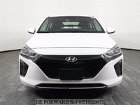 2017 HYUNDAI HYUNDAI OTHERS LIMITED PKG