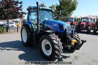 2016 NEWHOLLAND NEW HOLLAND OTHERS MANUAL DIESEL