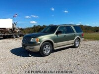 2005 FORD EXPEDITION EDDIE-BAUER