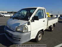 Used 2004 TOYOTA LITEACE TRUCK BH635008 for Sale for Sale