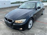 2011 BMW 3 SERIES 318I SR DRL