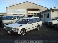 1988 TOYOTA CROWN STATION WAGON 2.0 SUPER SALOON EXTRA