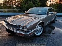 1995 JAGUAR XJ SERIES XJ6 - 3.2 A