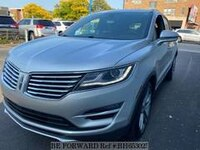 2015 LINCOLN LINCOLN OTHERS
