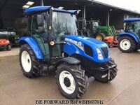2020 NEWHOLLAND NEW HOLLAND OTHERS AUTOMATIC DIESEL