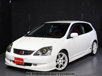 2005 HONDA CIVIC TYPE R