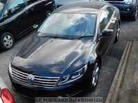 2013 VOLKSWAGEN CC 1.8 TSI TECHNOLOGY PACKAGE