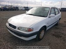 Used 1995 TOYOTA SPRINTER SEDAN BH680170 for Sale for Sale