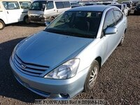 2002 TOYOTA ALLION A18 G PACKAGE