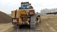 1991 CATERPILLAR CATERPILLAR OTHERS
