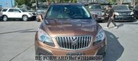 2016 BUICK BUICK OTHERS I4