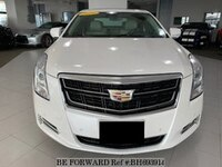 2016 CADILLAC CADILLAC OTHERS V6