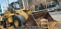 1992 CATERPILLAR CATERPILLAR OTHERS