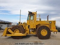 1994 CATERPILLAR CATERPILLAR OTHERS