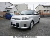 2009 TOYOTA COROLLA RUMION 1.5G SMART PACKAGE