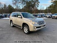 2012 LEXUS LEXUS OTHERS GX 460