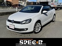 2012 VOLKSWAGEN GOLF 1.4