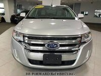 2011 FORD EDGE LIMITED PKG