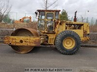 1999 CATERPILLAR CATERPILLAR OTHERS