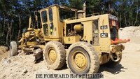 1989 CATERPILLAR CATERPILLAR OTHERS