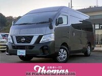 2019 NISSAN NISSAN OTHERS