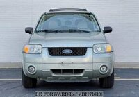 2005 FORD ESCAPE LIMITED PKG