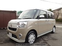 2020 DAIHATSU MOVE X MAKE UP LIMITED SA 3