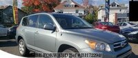 2008 TOYOTA RAV4 4-SPD AT LTD
