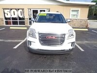 2016 GMC GMC OTHERS TERRAIN PKG