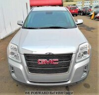 2015 GMC GMC OTHERS