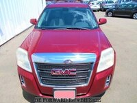 2010 GMC GMC OTHERS