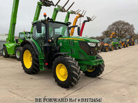 JOHN DEER John Deer Others