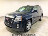 2015 GMC GMC OTHERS TERRAIN