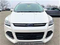 2016 FORD ESCAPE TITANUM