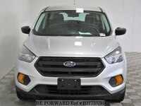 2018 FORD ESCAPE SPORT