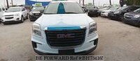 2016 GMC GMC OTHERS SL