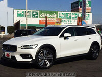 2019 VOLVO CROSS COUNTRY T5AWDSE