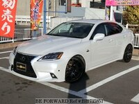 2005 LEXUS IS VERSION S