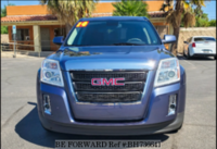 2014 GMC GMC OTHERS